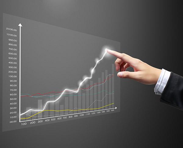 aspen investor coaching