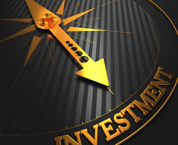 investing coaching