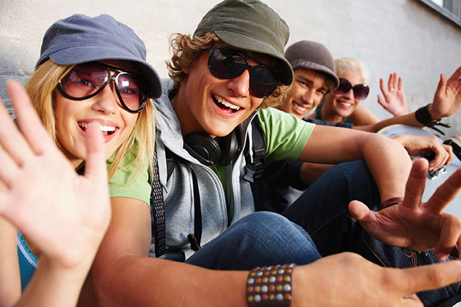 millennial investing plan