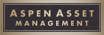 aspen asset management