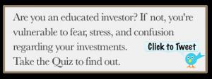 investor quiz